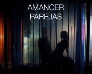 Amancer-Parejas