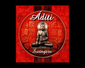 aditi-swingers