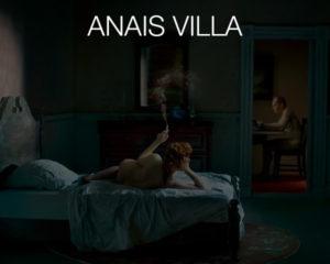 anais-villa