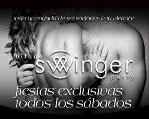 bilbao-swinger-party