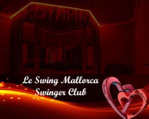 le-swing-mallorca