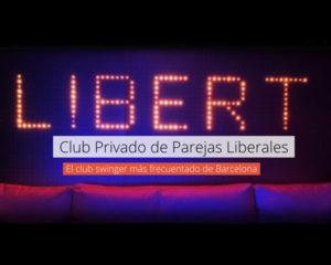 libert-swingers-club