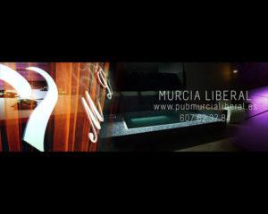 murcia-liberal