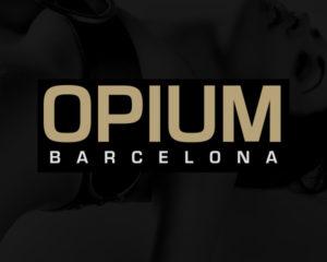 opium-swinger-club