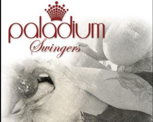 paladium-swingers