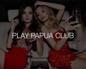 play-papua-club