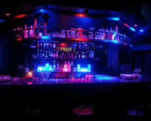 privee-club