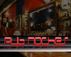 pub-noches