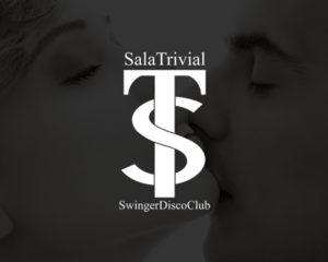 sala-trivial
