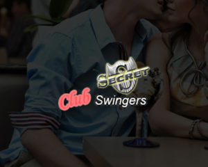 swingers-club-secret