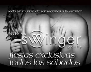 bilbao-swinger-party
