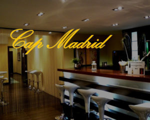 cap-madrid
