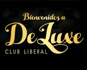 deluxe-club
