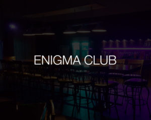enigma-club