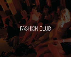 fasion-club