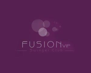 fusionvip
