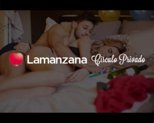 la-manzana-swingers-club