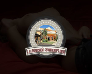 la_mansion-swingerland