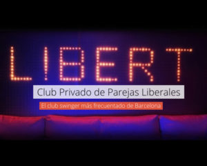 libert-swingers-club