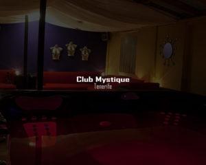 mystique-tenerife