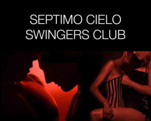 septimo-cielo-swingers-club