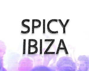 spicy-ibiza