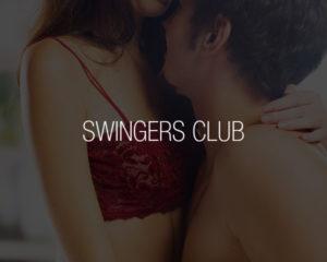 swingers-club