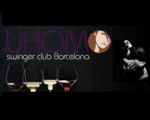 uhomo-swingers-club